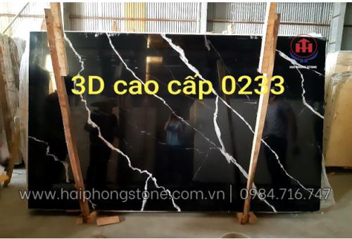 Đá nhân tạo 3D cao cấp 0233