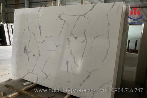 Đá nhân tạo 3d TM 0225 SW9