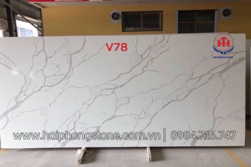 Đá nhân tạo 3D V78