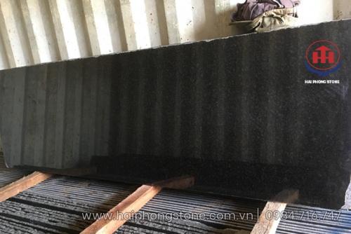 Đá granite xanh Campuchia