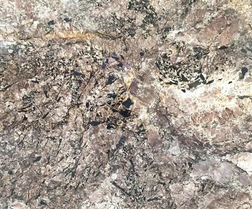 Đá marble acupullo brown