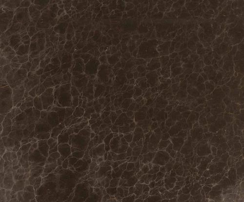 Đá marble amarone