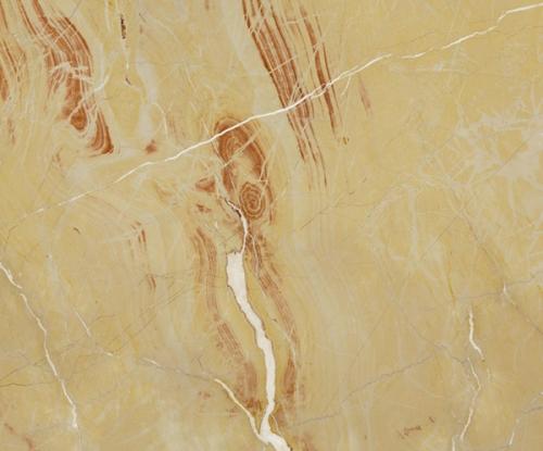 Đá marble amerallo mares