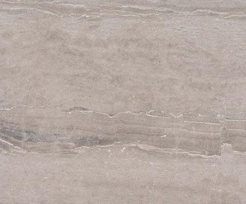 Đá marble american grey