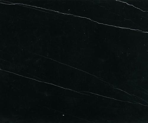 Đá marble black marquino