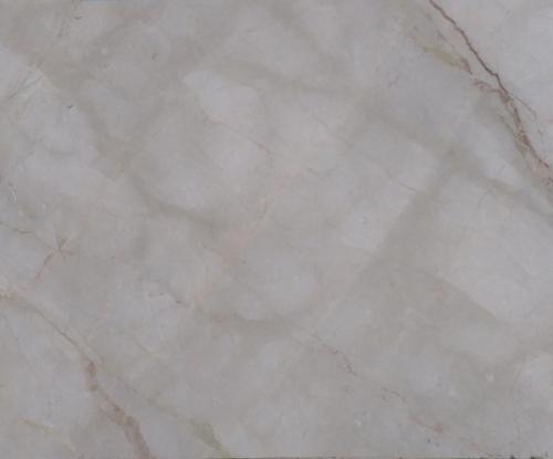 Đá marble bracia aurora