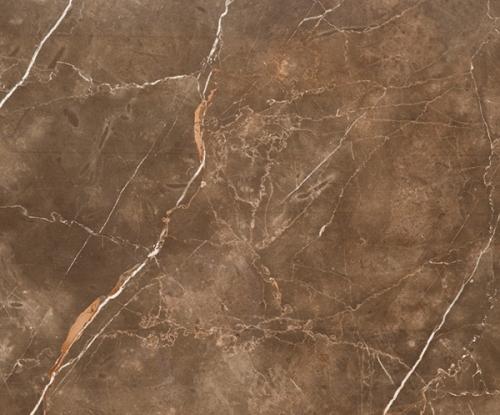 Đá marble brown line