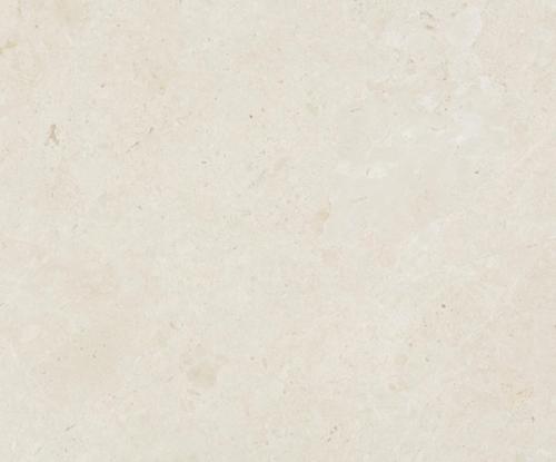 Đá marble crema marfil