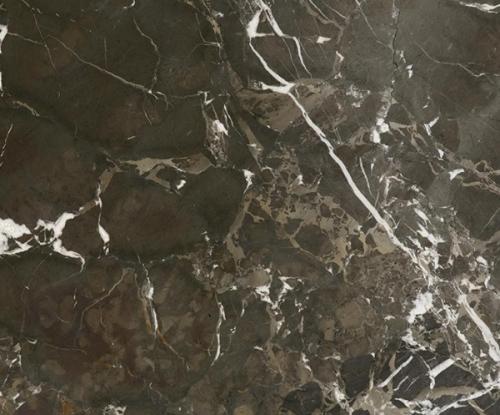 Đá marble grey chigan