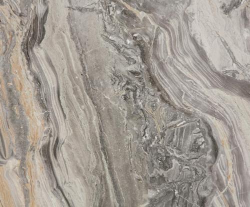 Đá marble grey fantastico