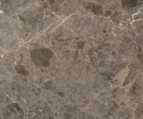 Đá marble grey william