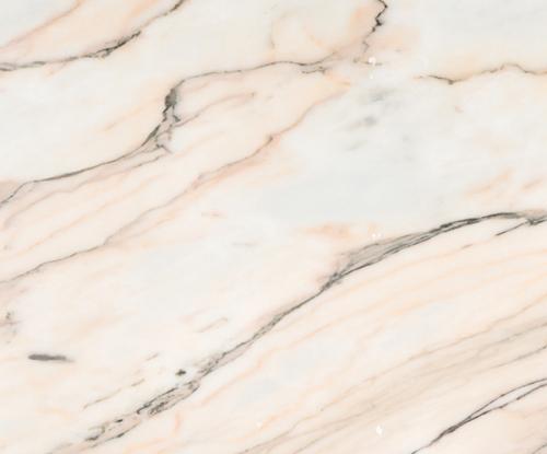 Đá marble michael angelo