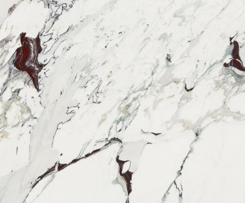 Đá marble poonazzo