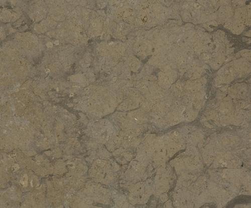 Đá marble portugal grey