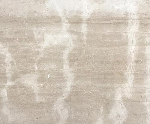 Đá marble royal antic beige