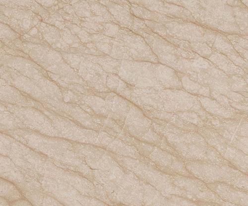 Đá marble safari beige