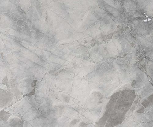 Đá marble san luiz