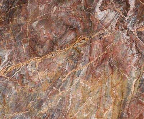 Đá marble santa cecilia