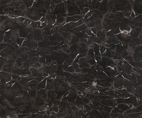 Đá marble sapphire brown