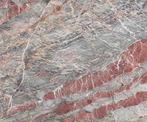 Đá marble sarizzo