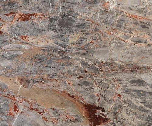 Đá marble sarran colin opera fantastico