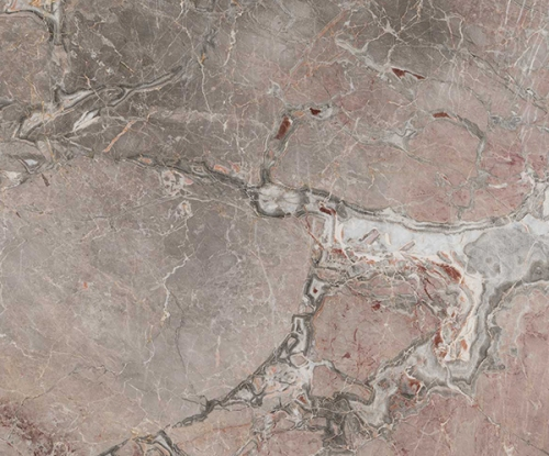 Đá marble sarren collin