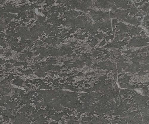 Đá marble silver ice