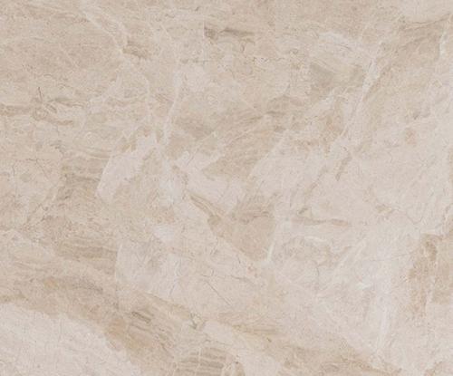 Đá marble sofia beige