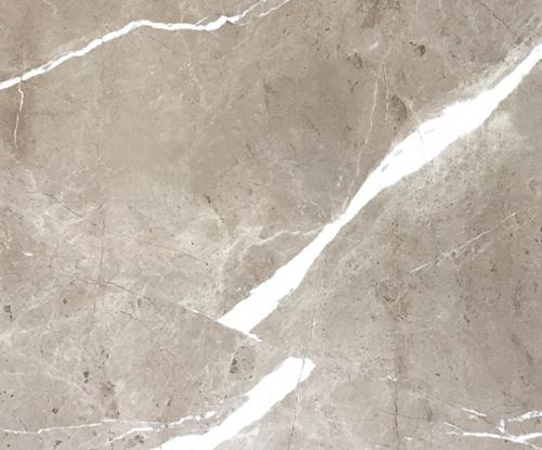 Đá marble spainish beige