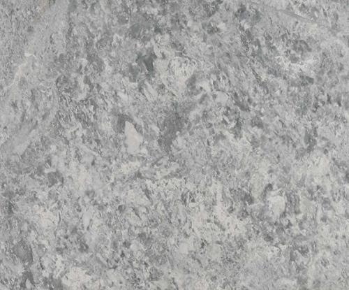 Đá marble spectrolite