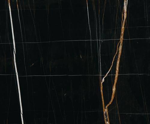 Đá marble stlaurent