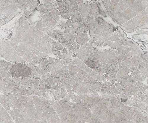 Đá marble sttopez