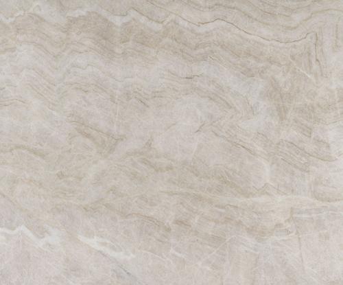 Đá marble taj mahal