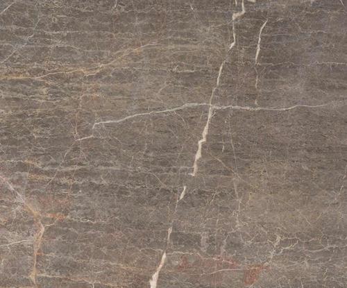 Đá marble tesora