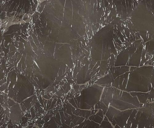 Đá marble titanium grey