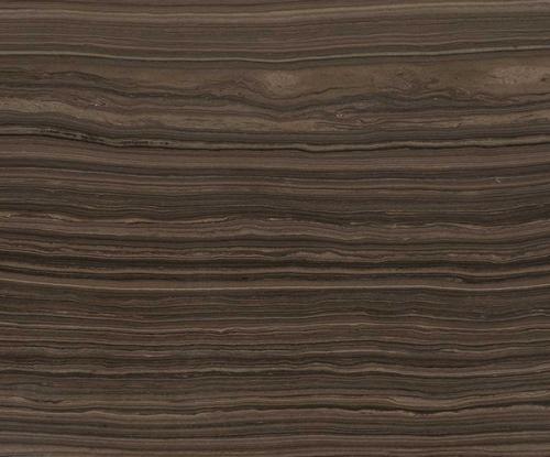 Đá marble tobacco brown