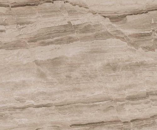 Đá marble torroncino