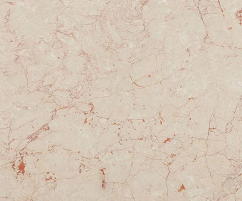 Đá marble valentine