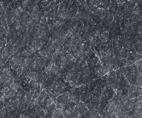 Đá marble vega blue