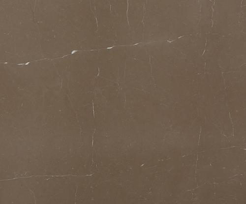 Đá marble venetian brown