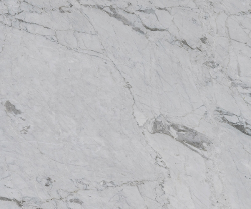 Đá marble venetino white