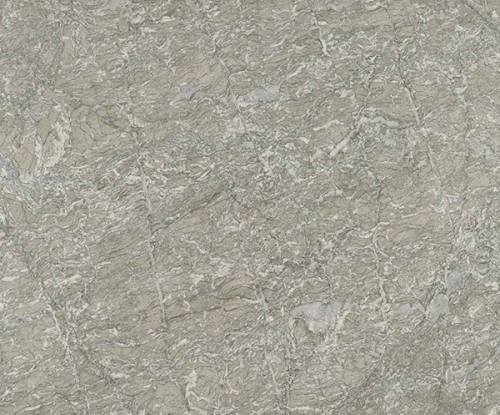 Đá marble verde stdenis