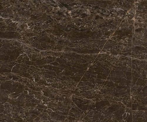 Đá marble vintage brown