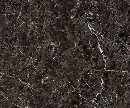 Đá marble voileta