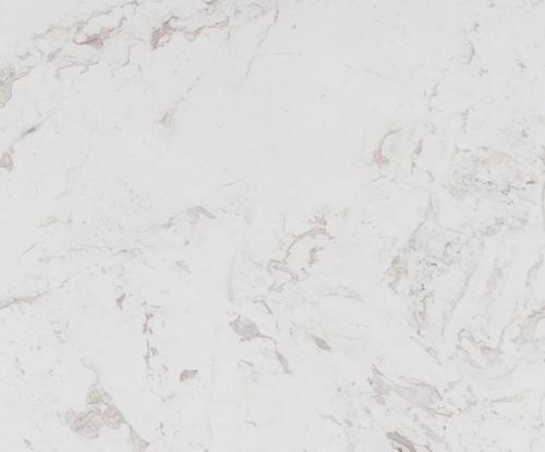 Đá marble volakas white