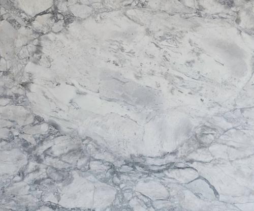 Đá marble white dolomite