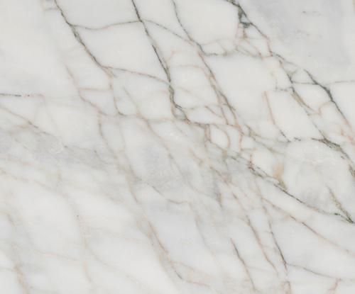 Đá marble white gold