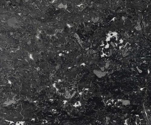 Đá marble windsor blue