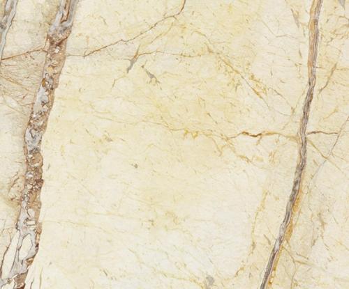 Đá marble yellow spider